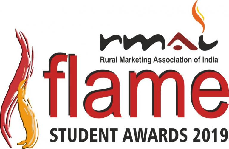 RMAI to confer Flame Student Awards in Sept