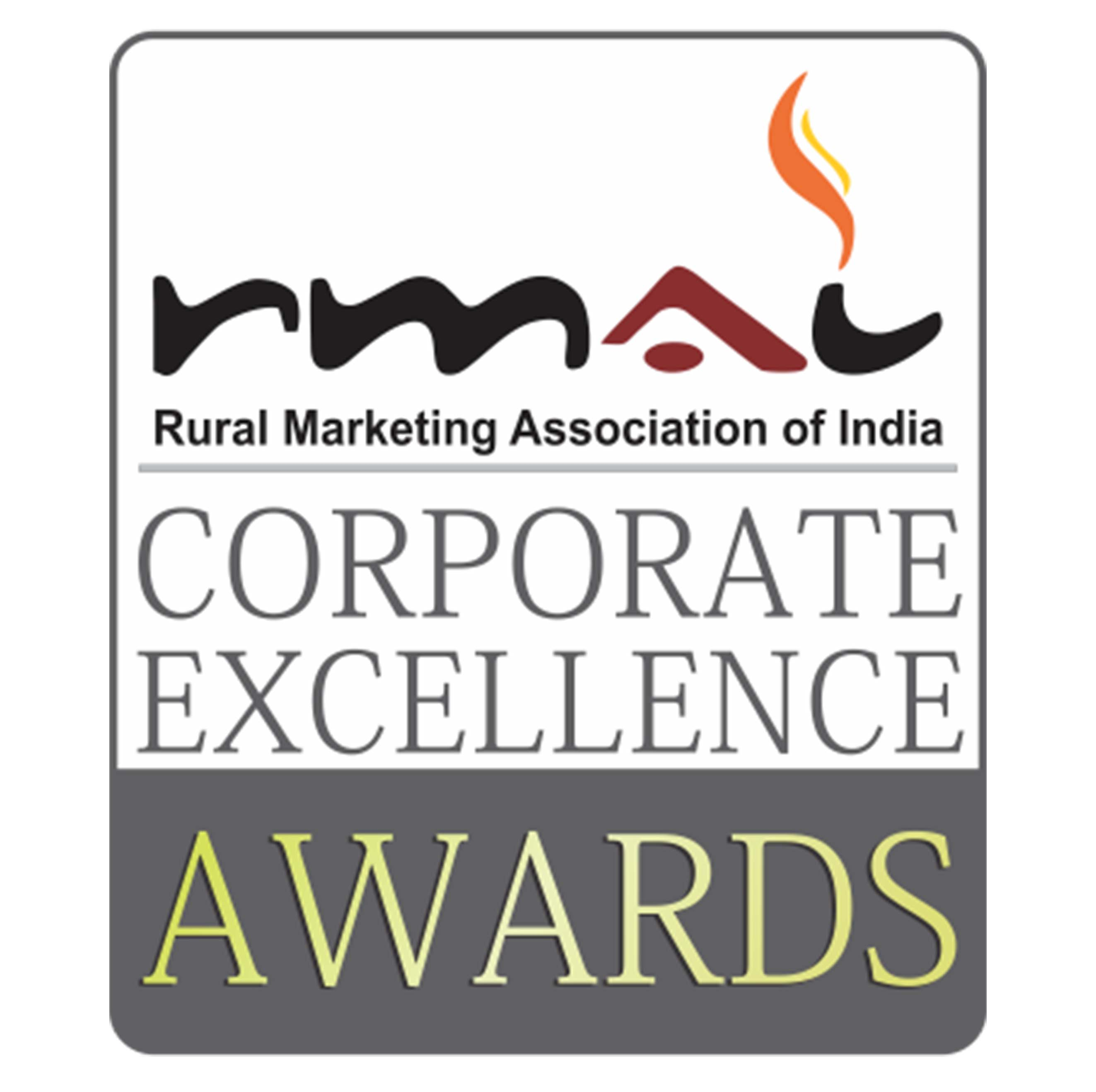 RMAI Corporate Excellence Awards