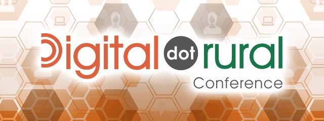 Digital dot Rural 2016